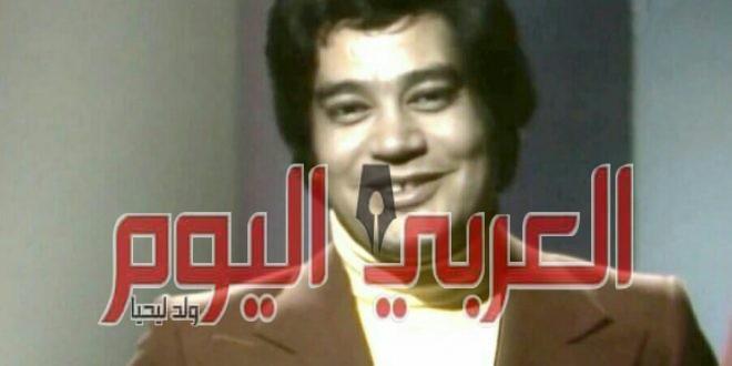أشرف الريس يكتب عن: ذكرى رحيل مُحرم فؤاد