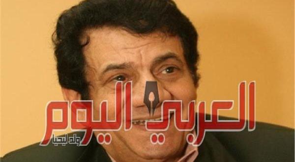 أشرف الريس يكتب عن: ذكرى ميلاد مظهر أبو النجا