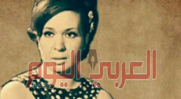 أشرف الريس يكتب عن: ذكرى ميلاد نادية سيف النصر