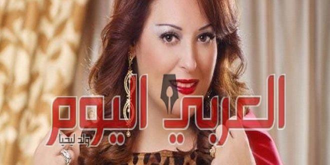 أشرف الريس يكتب عن: عيد ميلاد نهال عنبر