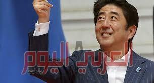 """اليابان تعلن استضافة دورة الألعاب الأولمبية عام 2021 بـ""""الكامل"""""""