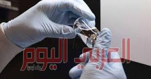 """الصحة المصرية تكشف سبب عدم استخدام """"التامفلو"""" في علاج مرضى كورونا"""
