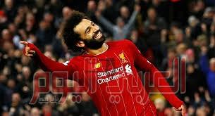 3 أرقام تكتب تفوق محمد صلاح على لاعبي الدوري الإنجليزي