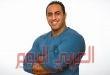 """""""محسن"""" يهنئ الرئيس عبد الفتاح السيسي والشعب المصري بثورة ٣٠يونيو"""