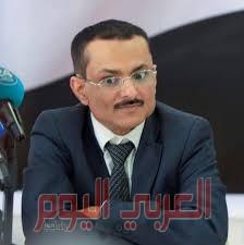 عادل الأحمدي يكتب :حُجرية تعز: سر اليمن المكنون