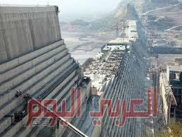 مصر: الخلافات الجوهرية حول سد النهضة قائمة رغم استئناف المفاوضات
