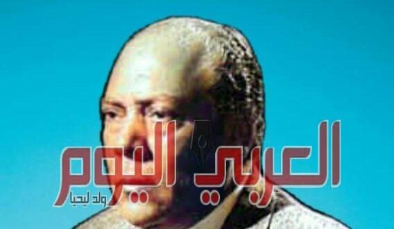 أشرف الريس يكتب عن: ذكرى ميلاد إبراهيم عِمارة
