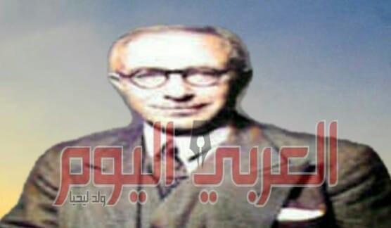 أشرف الريس يكتب عن: ذكرى ميلاد محمد حسين هيكل