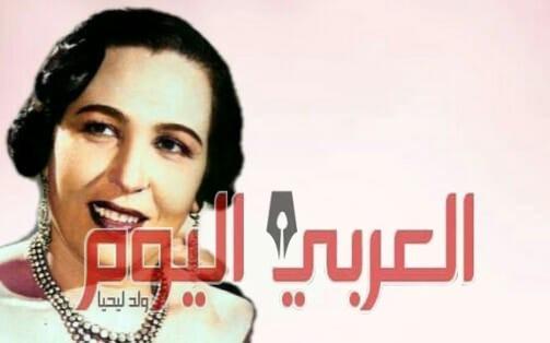 أشرف الريس يكتب عن: ذكرى رحيل أمينة رزق