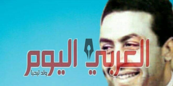 أشرف الريس يكتب عن: ذكرى ميلاد محمود الشريف
