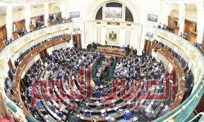 مصر… خصم 1% من مرتبات الموظفين و0.5% من المعاشات لمدة عام