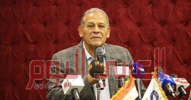 الإصلاح والتنمية يقرر المشاركة في انتخابات مجلسى النواب والشيوخ