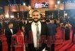 """المخرج """" أحمد أشرف """" يشارك بعدة مهرجانات بفيلم مصري سوداني .."""
