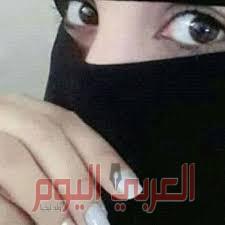 أسرٌ في عينٍ عدنيّة…..بقلم أحمد بنغازي