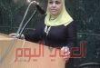 الحصرى تؤكد: أرض الذهب قصه حب مصريه سودانية