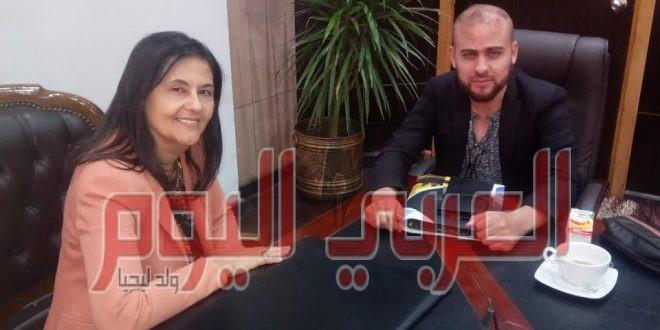 إعلام القاهرة تدعم تهنئ طلابها المشاركين والفائزين بمبادرة 1000 كاتب وحملتها الإعلامية