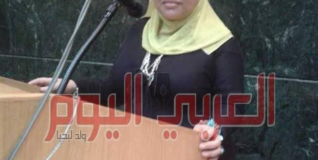 مبادرة مصر والسودان ايد واحدة تدعم اعتصام اهلنا فى نيرتتي