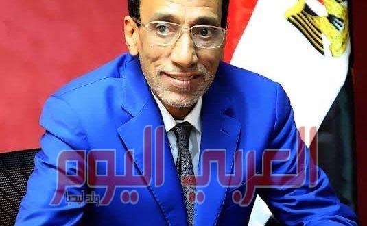 صبورة السيد وحازم إمام وعاطف قاعود أبرز مرشحي «مستقبل وطن» لقائمة محافظة الجيزة