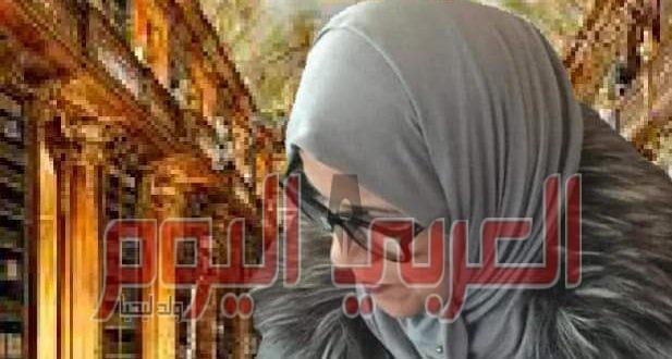 🛐.. هذيان انكسار .🛐 ….✍الشاعرة ☜ 💫 خديجة بوعلي/ المغرب 💫