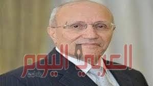 أمريكا وبريطانيا تعزيان مصر في وفاة الفريق محمد العصار