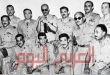 احتفالا بثورة يوليو 52: عبد الناصر وشهود والباز والدسوقي وعوض في ضيافة وزارة الثقافة احتفالا بثورة يوليو1952