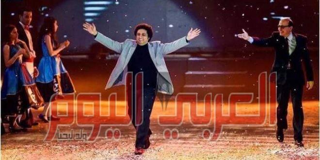 ناصرعبدالحفيظ المسرح المصري القديم مصر تحدثت ثم تعلم العالم