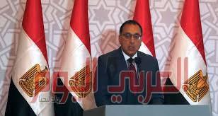 برفقته وزير الري… رئيس الوزراء المصري يزور السودان لأول مرة