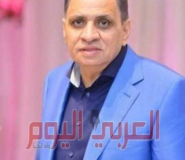 """أحمد السبكي: عرض """"صاحب المقام"""" على منصة إلكترونية خطوة جريئة"""