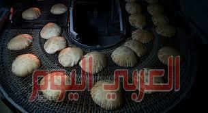 مصر تزود لبنان بأطنان من الطحين لضمان استمرار عمل المخابز