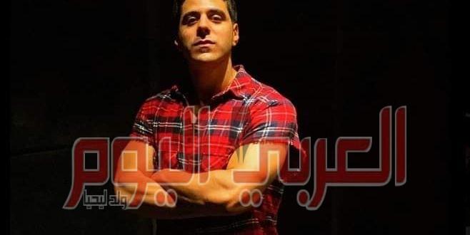 عمرو عاكف يكشف كواليس جرافيكس ومونتاج مسلسل النهاية ليوسف الشريف