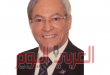 د. محسن عبدالخالق يكتب : تَارِيخٌ تَحتَ الطَّبع