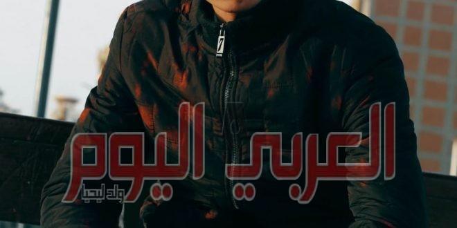 """شريف أشرف محمد يشارك في الفيلم الخليجي """"بحور"""""""