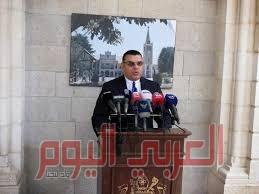 سفير مصر في لبنان: الجسر الجوي يغطي كافة المجالات الإغاثية بصورة شاملة