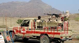 اليمن… قائد عسكري جنوبي يعلن رفضه تهميش المقاومة الشعبية ويوجه رسالة للحكومة والتحالف