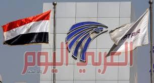 بعد فاجعة بيروت… قرار عاجل في مصر بشأن المواد الخطرة المخزنة في المطارات
