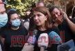 ماجدة الرومي لسكاي نيوز عربيّة: كارثة بيروت عمل مفتعل ومكنسة الشباب اللبنانيّ أهم من مليون مدفع ودبّابة