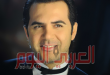 """وائل جسار يتضامن مع بلده بأغنية """"لبنان يتحدث عن نفسه"""""""