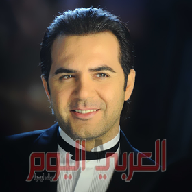 وائل جسار عن دعوات الانتداب الفرنسي: محاولة للتعبير عن حرقة القلب