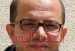 عمر طاهر: لست مغرور وهناك كتاب الآن يستوحوا أعمالهم من كتابات أحمد خالد توفيق