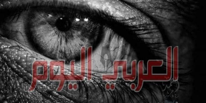 👥  أدمِغةٌحُبلى بِلَيلَةٍعَقيمَة 🌵🌣 ….✍الشاعر☜ 📄 احمد نجم الدين/ العراق🎛