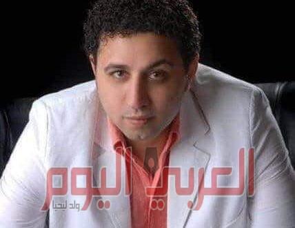 ناصر عبد الحفيظ: مصر علمت العالم من خلال مسرحها القديم