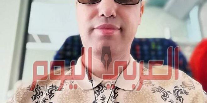 التشكيلي بوشعيب خلدون يكتب عن: التمثال الذي أثار ضجة في مصر