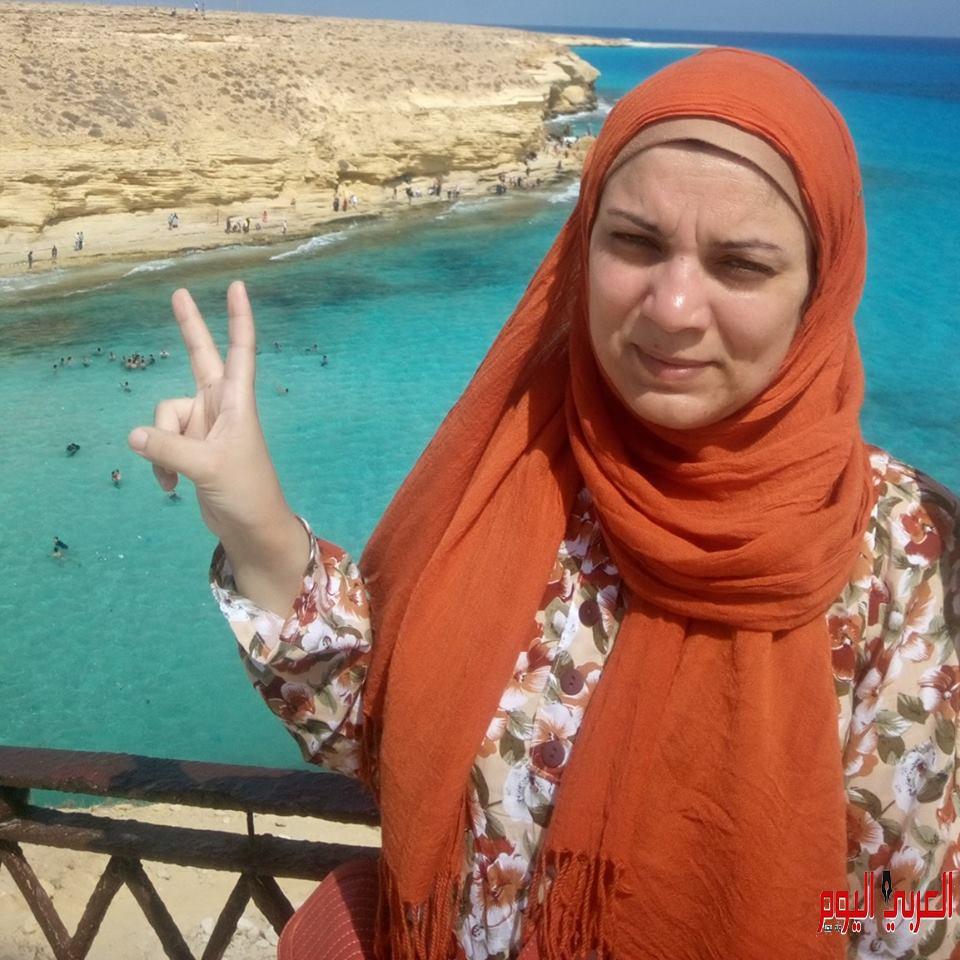 زهرة يسرى تكتب : فى الحرب العالمية على مصر لابد أن نكون كلنا الجيش !