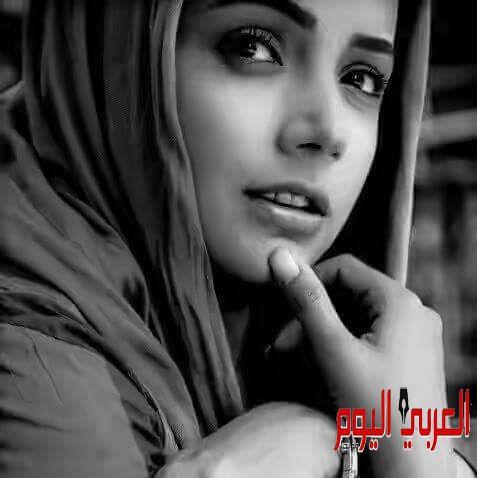 لا أدري ……………… للشاعرة/ حسنات حمد السيد