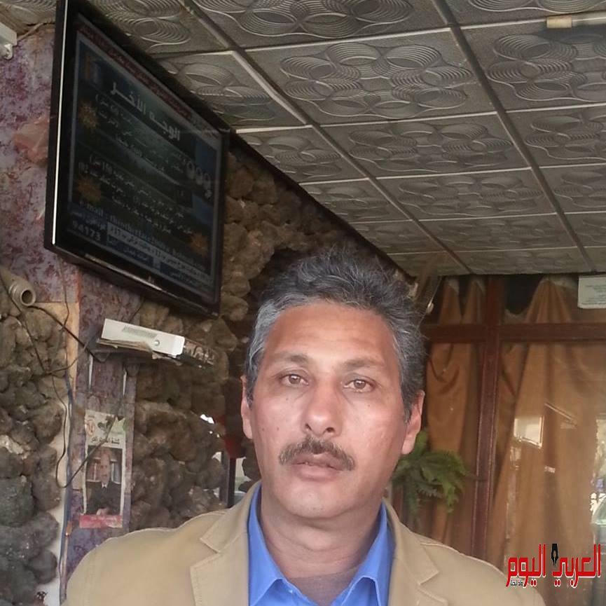 سامى شعيب يكتب : الهجوم على شفيق وخطوات قتل الديمقراطية !