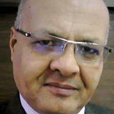 توثيق عقود العمرة بعد إقرار الضوابط 29 يناير الجاري
