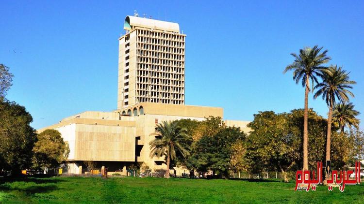 وزارة التعليم العراقية توضح حقيقة تعليم اللغة الفارسية في عموم العراق