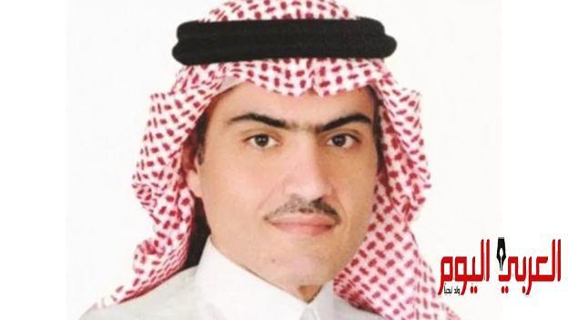 ثامر السبهان: مايسترو الحملة السعودية على حلفاء إيران