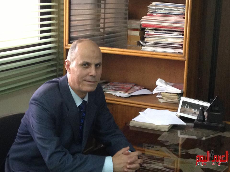 صلاح رشاد يكتب : حكاية ابن الحنفية مع أبيه وأخويه العظيمين