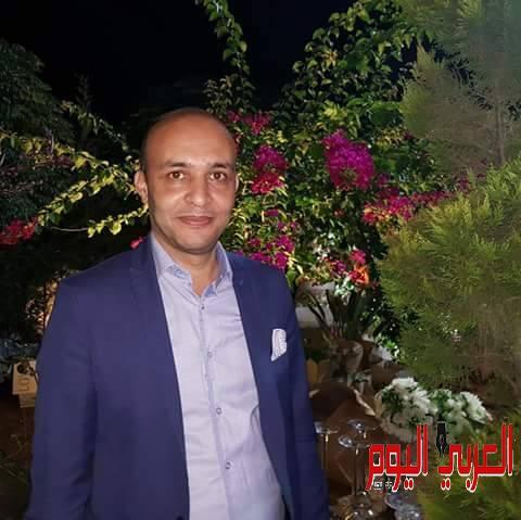 د. أنور الموسى يكتب …..بين التطبيع والخيانة… وبيع الشرف